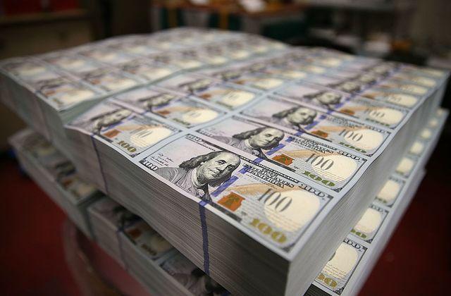 La Banque Mondiale fait un don de 20 millions de dollars américains à Haïti