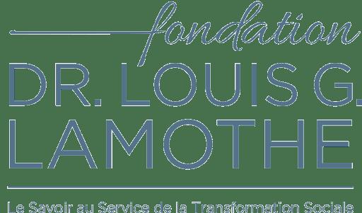 La Fondation Louis G. Lamothe s'implique dans le combat contre le coronavirus