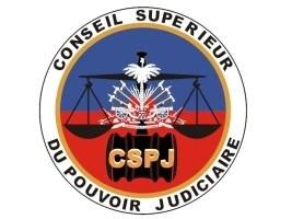 Affaire Patrick Benoit: le juge Ricot Vrigneau mis en disponibilité