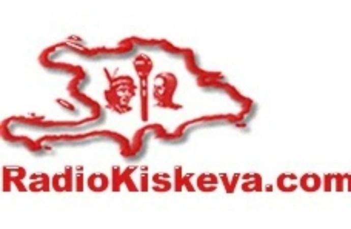 Coronavirus: Des cas suspects enregistrés à Radio Kiskeya, les émissions suspendues
