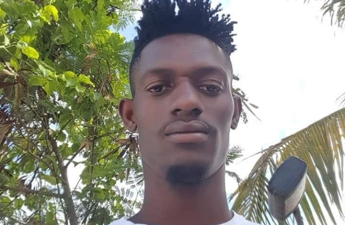 Insécurité: le militant politique, Jean Gana Joseph, criblé de balles à Pernier 17