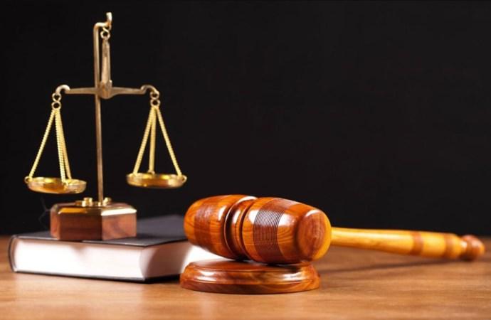 Coronavirus: Suspension des audiences au TPI des Cayes