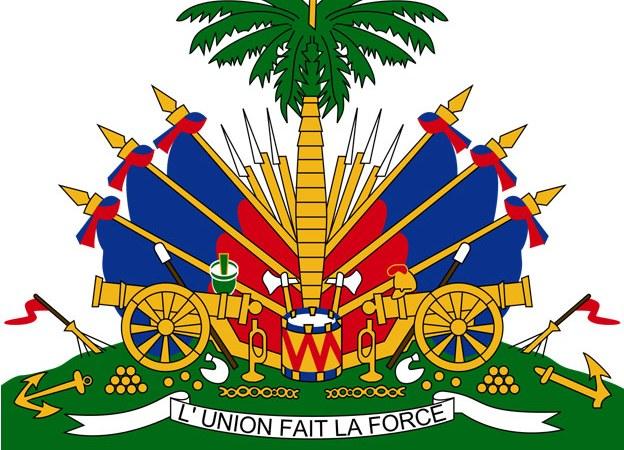 Coronavirus-Décret: le barreau de Port-au-Prince prêt à donner des consultations à l'exécutif