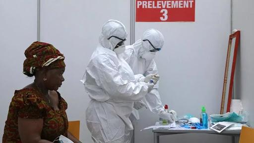 Haïti-Coronavirus : quatre nouveau cas, deux personnes guéries