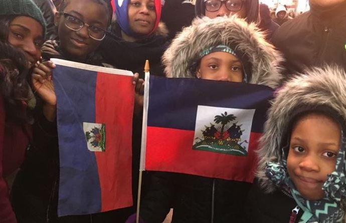 Coronavirus: Des Haïtiens retenus à l'étranger  exigent des autorités leur rapatriement