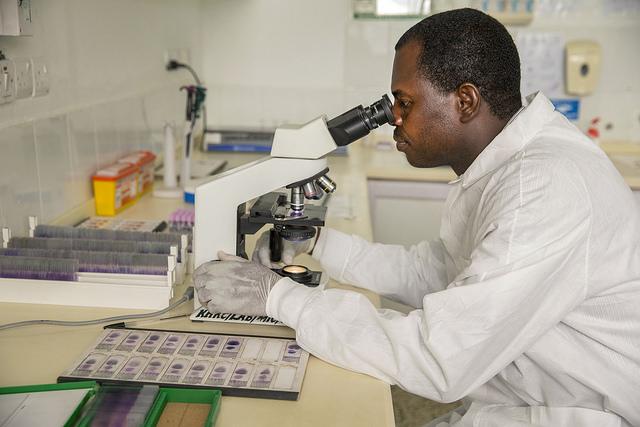 Coronavirus: 134 nouveaux cas confirmés