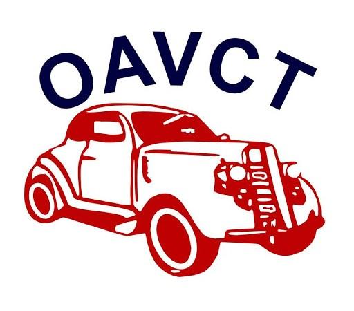 Les portes de l'OAVCT ouvertes en week-end et les jours fériés