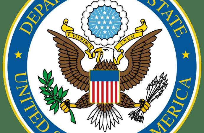 """""""Haïti n'a enregistré aucun progrès significatifs dans la transparence fiscale"""", selon les États-Unis"""