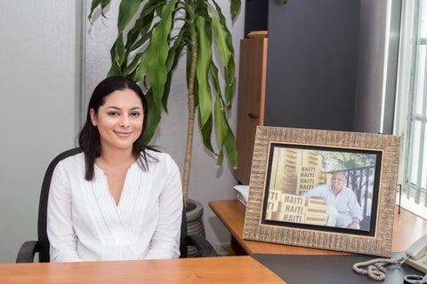 Conflit autour de la société du Rhum Barbancourt: Nathalie D. Gardère obtient gain de cause