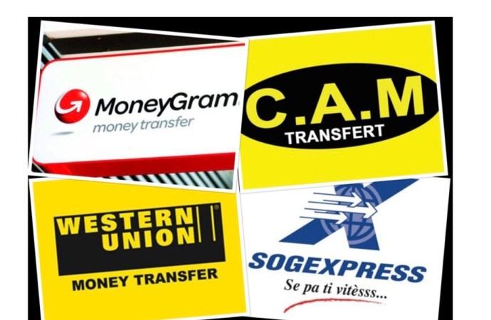 Transfert d'argent : Vertement critiquée, la BRH se rétracte provisoirement !