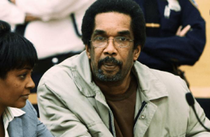 Emmanuel Constant sera déféré au Tribunal des Gonaïves, selon Lucmane Delile