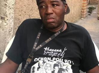 L'artiste Moses Supadeno est mort !