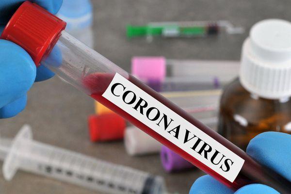 Coronavirus: 54 nouveaux cas et 6 décès recensés