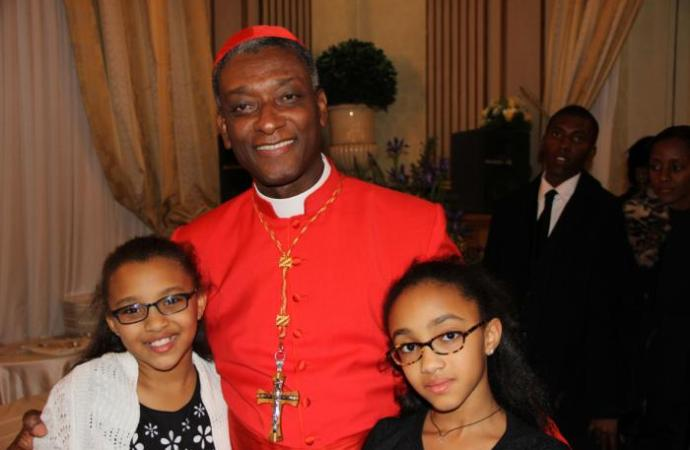 L'église catholique s'oppose au nouveau code pénal