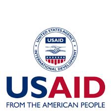 Coronavirus-USAID : Une enveloppe d'un million de dollars bientôt accordée à Haïti