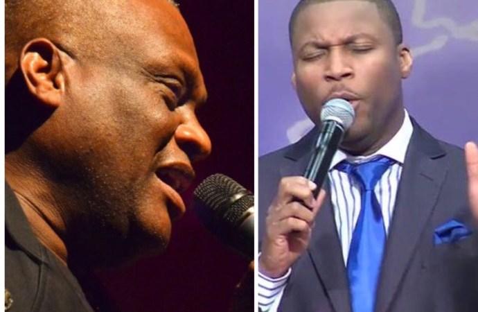 Le pasteur Grégory Toussaint présente ses excuses à Shoubou et à Tabou Combo