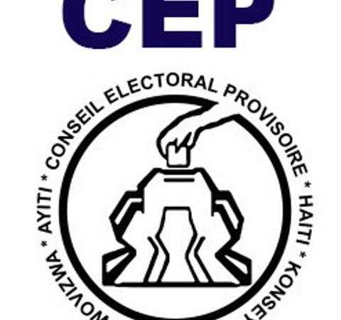 Le secteur syndical divisé autour de la désignation de son représentant au CEP