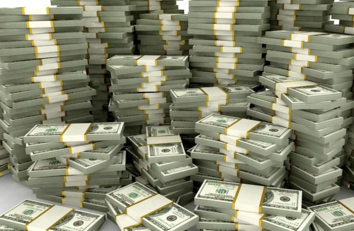 Covid-19: Un million de dollars décaissés par les USA en faveur d'Haïti