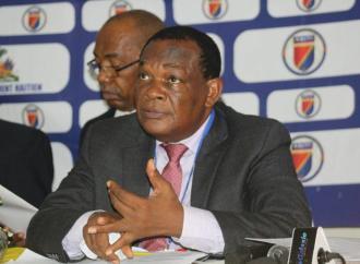 Sport-Scandale : Dadou suspendu pour 90 jours de plus, 2 autres membres de la FHF sanctionnés