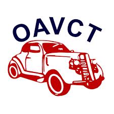 L'OAVCT offre un spécial Police d'Assurance