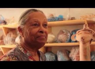 Décès de la mère de l'ancien Premier ministre Laurent Lamothe