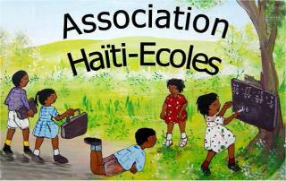 Education: Une rentrée scolaire mouvementée dansl'Artibonite