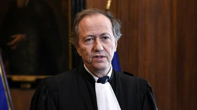Assassinat de Me Dorval : le Bâtonnier de Paris réclame justice