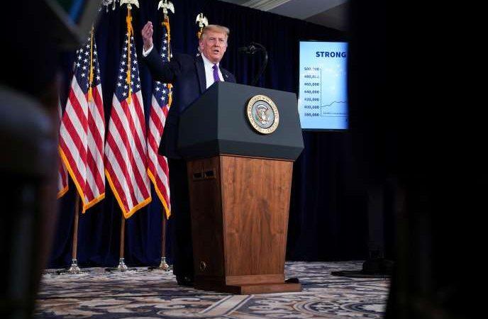 Embargo sur les armes en Iran : Washington durcit le ton après le rejet de la résolution américaine à l'ONU