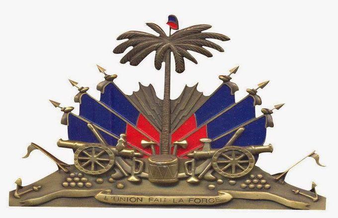 Démission des membres du CEP : Ayiti2054 y voit une opportunité politique pour le pays