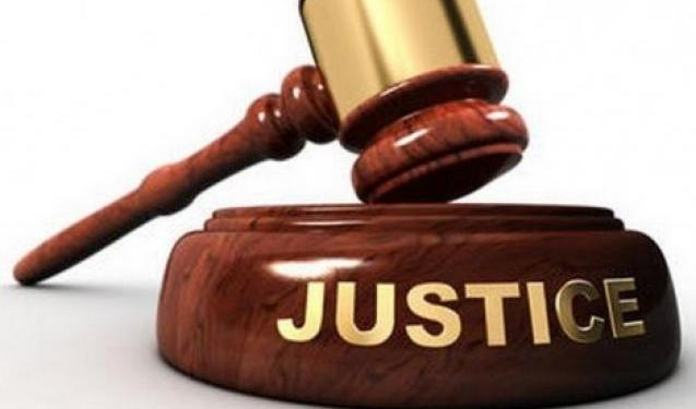 Assassinat de Me Monferrier Dorval: Des associations de magistrats exigent que justice soit rendue
