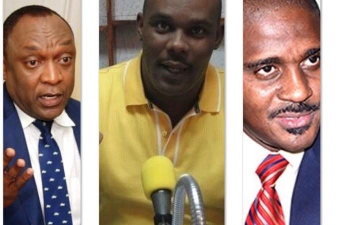 ONA MART/ONA PHARMA-Corruption: L'ULCC ouvre une enquête