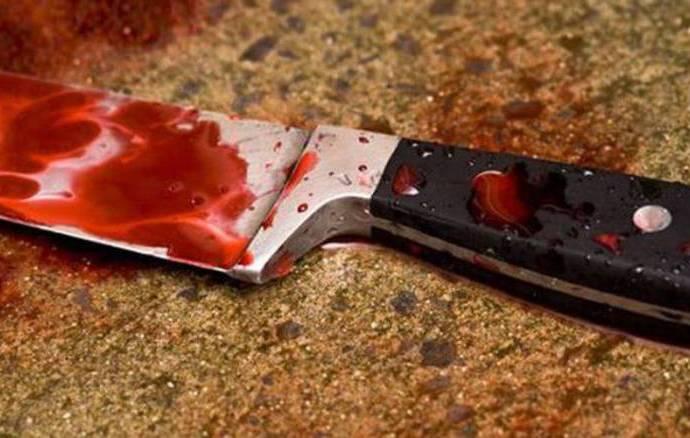 Dame-Marie: 3 présumés bandits décapités par des riverains