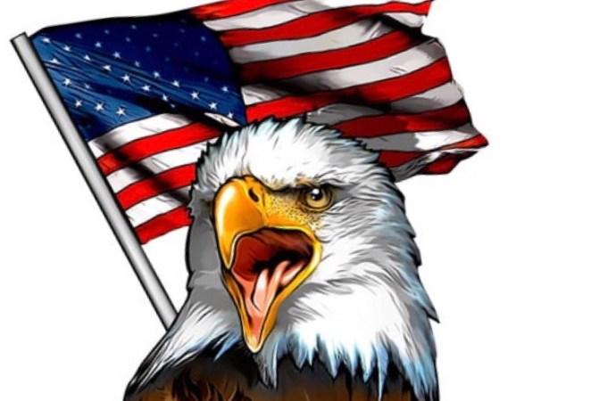 Les États-Unis approuvent le CEP, continuent de mettre la pression