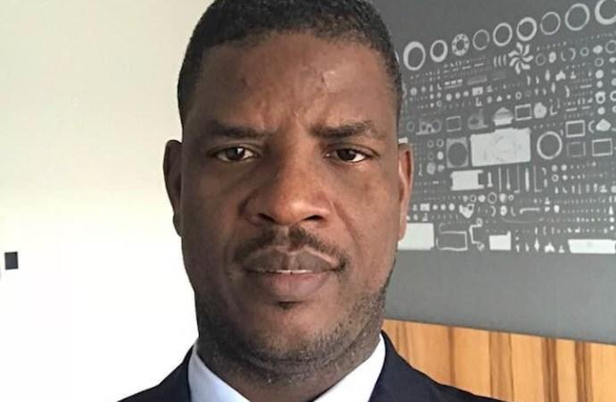 """Insécurité : Arios Jean Charles dénonce """"l'incompétence"""" du CSPN"""