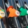 « Il n'y a pas de pénurie de carburant », rassure l'APPE