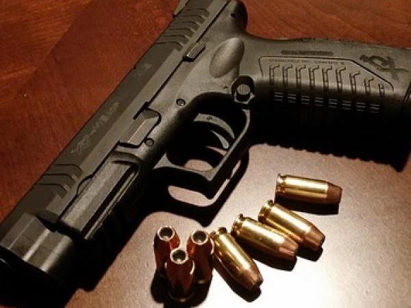 2 morts , 8 blessés dans une fusillade à Poste Marchand, 3 personnes enlevées, selon des témoins