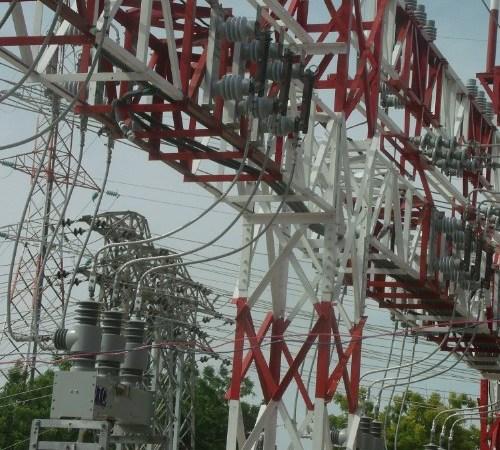 Energie: Vers l'amélioration des circuits de l'ED'H