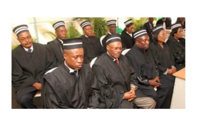 Bras de fer entre l'Éxecutif et la CSCCA : les avis défavorables de la Cour expliqués