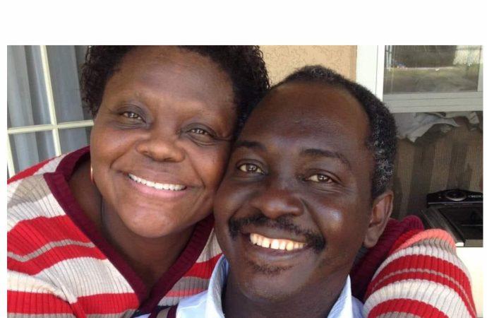 Croix-des-Bouquets: Un pasteur et sa femme froidement assassinés
