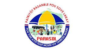 PARASOL s'insurge contre la recrudescence de l'insécurité