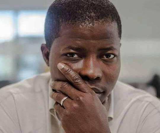 Affaire Vladjimir Legagneur : l'un des présumés assassins du photojournaliste appréhendé