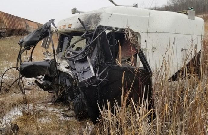 17 morts, 65 blessés, bilan des accidents de circulation enregistrés la semaine dernière