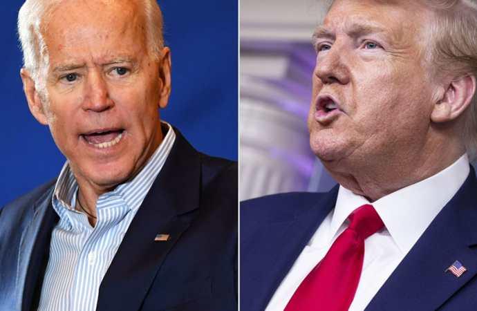 USA-Élections : Donald Trump ne participera plus aux débats