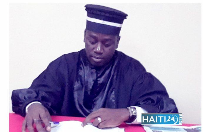Budget 2020-2021: Des magistrats se plaignent de la maigre enveloppe allouée au pouvoir judiciaire