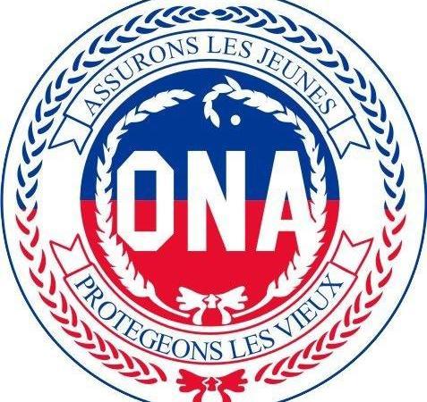 La Direction Générale de l'ONA salue la performance du bureau communal de Port-au-Prince