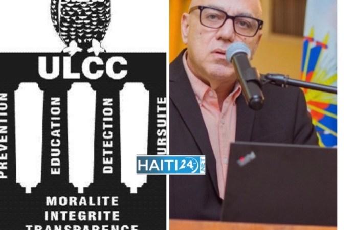 Dossier ONAMART/ONAPHARMA : Délimart S.A donne une réponse juridique à l'ULCC
