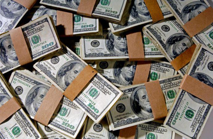 Haïti bénéficie d'une assistance supplémentaire de 24,4 millions de dollars des États-Unis