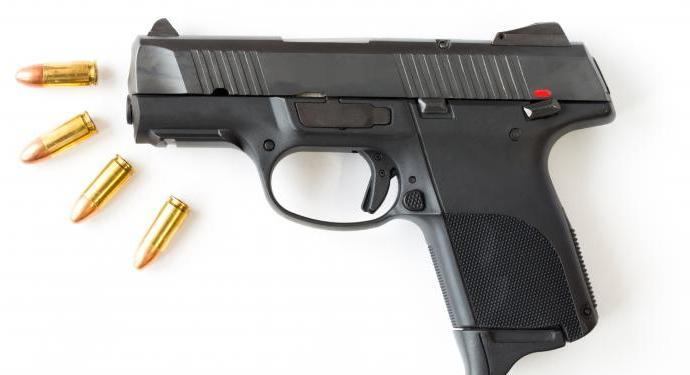 Sécurité : Un braqueur tué dans des échanges de tirs avec des agents de la PNH