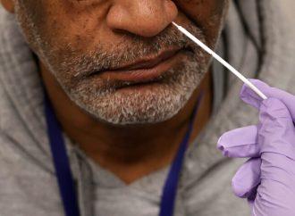 Haïti-Coronavirus : 9 nouveaux cas confirmés par le MSPP