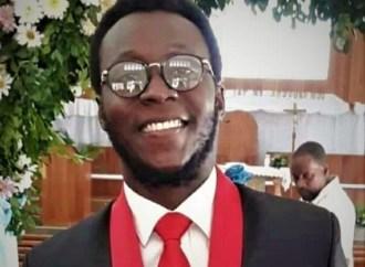 Assassinat de Grégory Saint-Hilaire : l'IGPNH n'indexe et ne disculpe personne